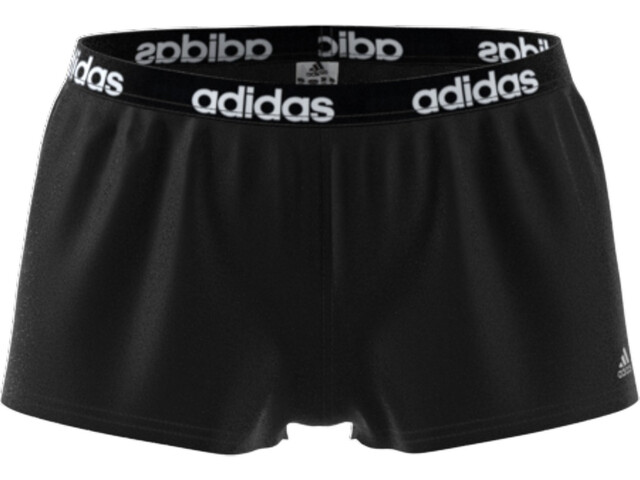 adidas Beach Shorts Women black